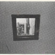 Postales: Nº 13969 POSTAL BINIBECA VELL MENORCA FOTOGRAFIAS JORDI SINTES. Lote 45774520