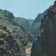 Postales: Nº 14302 POSTAL LA CALOBRA TORRENTE DE PAREYS MALLORCA. Lote 45828298