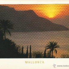Postales: Nº 14837 POSTAL MALLORCA . Lote 45972198