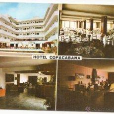 Cartes Postales: IBIZA. Lote 47273104