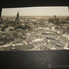 Postales: PALMA DE MALLORCA 1926 POSTAL FOTOGRAFICA MARINA DE GUERRA ALEMANA VISTA DE LA CIUDAD. Lote 48559369