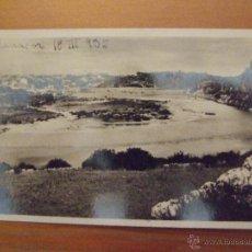 Postales: MALLORCA MANACOR PORTO CRISTO 7 - EDITORIAL FOTOGRAFICA BARCELONA - CIRCULADA. Lote 50759825