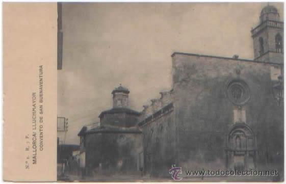 Postales: SERIE COMPLETA 12 POSTALES LLUCHMAYOR LLUCMAJOR ESTACION MERCADO HOTEL PLAZA MALLORCA ED. R. Y F. - Foto 11 - 51571860