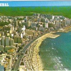 Postales: MALLORCA - EL ARENAL - CIRCULADA. Lote 51933847