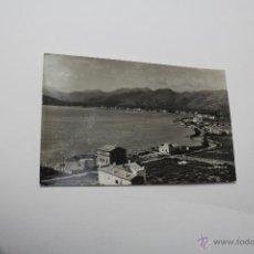 Postales: P- 3086. POSTAL MALLORCA. VISTA GENERAL DEL PUERTO DE POLLENSA. TRUYOL.. Lote 52481921