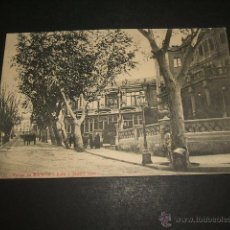 Postales: PALMA DE MALLORCA CAFE Y TEATRO LIRICO. Lote 52537600