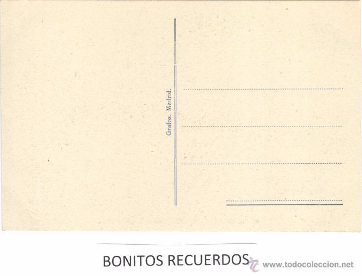 Postales: PALMA DE MALLORCA - LOS ASTILLEROS - Foto 2 - 54154591