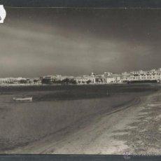 Postales: IBIZA - SAN ANTONIO - SERIE 1 NUM 3666 - FOT· A. CAMPAÑA - (41410). Lote 54546435