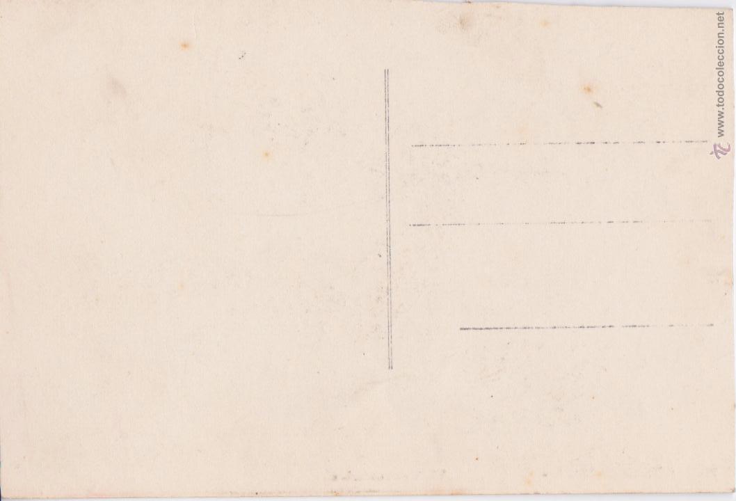 Postales: P- 4657. POSTAL PALMA DE MALLORCA. VISTA PANORAMICA. - Foto 2 - 55029355