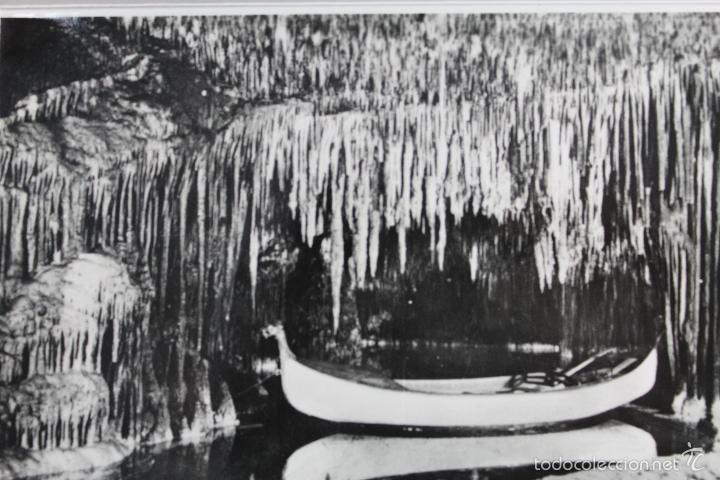 Postales: BP-73. MALLORCA. CUADERNO CON 15 POSTALES EN ACORDEON.SERIE 1. ANTONIO VICH. PALMA MALLORCA. - Foto 2 - 55819775