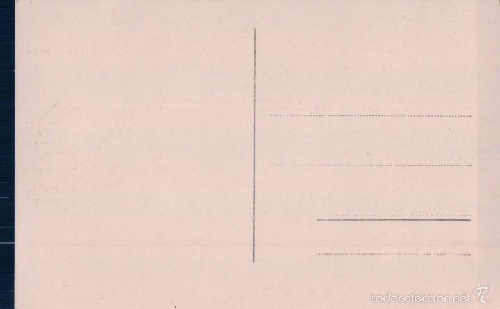 Postales: POSTAL VALLDEMOSA.- INTERIOR DE LA CELDA DE CHOPIN Y GREGORI SAND. FOTO MACIA - Foto 2 - 58008281
