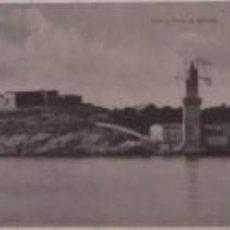 Postales: MAGNIFICA POSTAL TRIPLE - PALMA DE MALLORCA - PANORAMA DE PORTO-PI. Lote 58282585