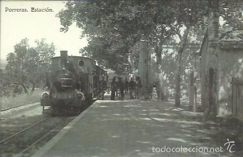 Postales: LAS POSTALES DEL AYER II (DIARIO DE MALLORCA)2000 - Foto 6 - 58580954