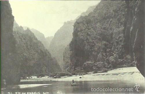 Postales: LAS POSTALES DEL AYER II (DIARIO DE MALLORCA)2000 - Foto 12 - 58580954