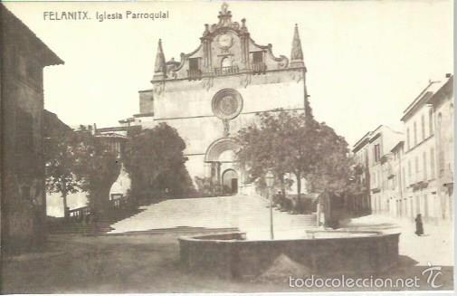 Postales: LAS POSTALES DEL AYER II (DIARIO DE MALLORCA)2000 - Foto 14 - 58580954
