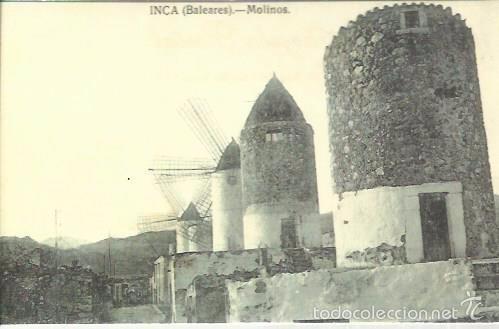 Postales: LAS POSTALES DEL AYER II (DIARIO DE MALLORCA)2000 - Foto 17 - 58580954