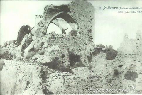 Postales: LAS POSTALES DEL AYER II (DIARIO DE MALLORCA)2000 - Foto 21 - 58580954