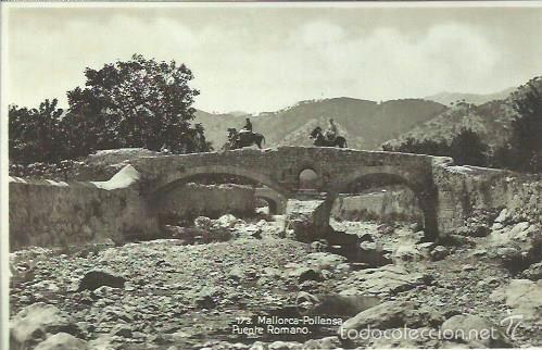 Postales: LAS POSTALES DEL AYER II (DIARIO DE MALLORCA)2000 - Foto 22 - 58580954