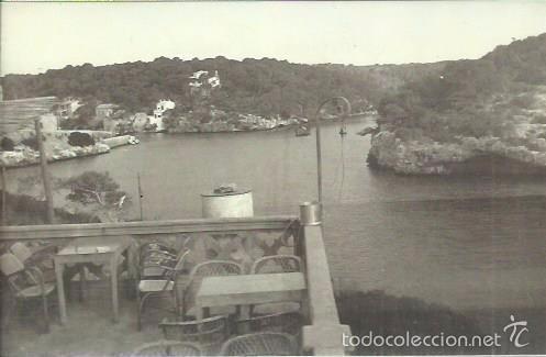 Postales: LAS POSTALES DEL AYER II (DIARIO DE MALLORCA)2000 - Foto 26 - 58580954