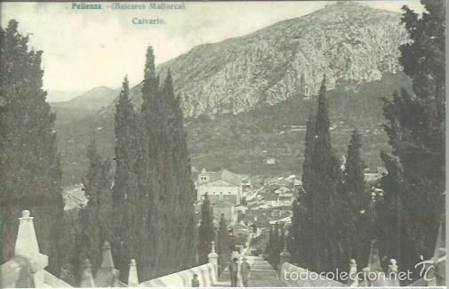 Postales: LAS POSTALES DEL AYER II (DIARIO DE MALLORCA)2000 - Foto 27 - 58580954