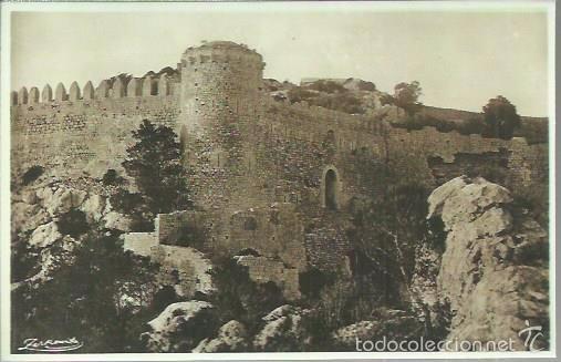 Postales: LAS POSTALES DEL AYER II (DIARIO DE MALLORCA)2000 - Foto 30 - 58580954