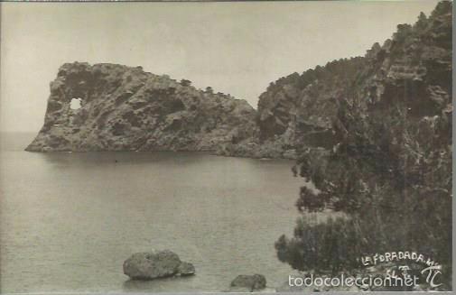 Postales: LAS POSTALES DEL AYER II (DIARIO DE MALLORCA)2000 - Foto 34 - 58580954