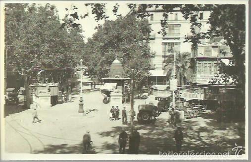 Postales: LAS POSTALES DEL AYER II (DIARIO DE MALLORCA)2000 - Foto 35 - 58580954