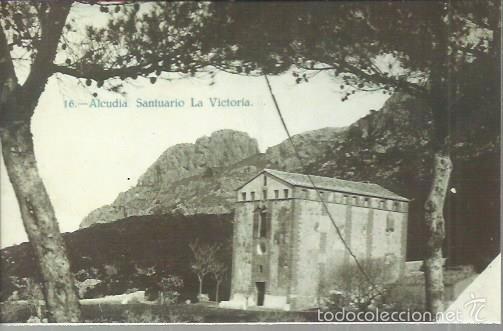 Postales: LAS POSTALES DEL AYER II (DIARIO DE MALLORCA)2000 - Foto 37 - 58580954
