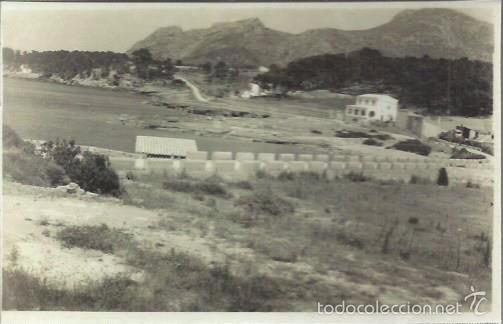 Postales: LAS POSTALES DEL AYER II (DIARIO DE MALLORCA)2000 - Foto 45 - 58580954