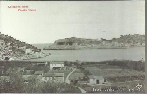 Postales: LAS POSTALES DEL AYER II (DIARIO DE MALLORCA)2000 - Foto 46 - 58580954