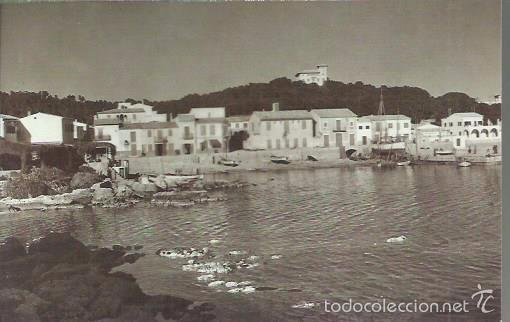 Postales: LAS POSTALES DEL AYER II (DIARIO DE MALLORCA)2000 - Foto 50 - 58580954