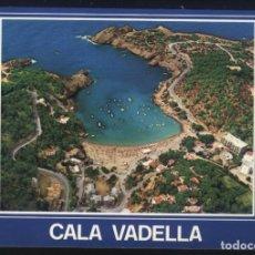 Postales: A-3604- IBIZA. CALA VADELLA. Lote 62440896