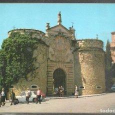 Postales: 11 - PALMA (MALLORCA) PUERTA DE BISAGRA (NUEVA TOLEDO) EXCL. COFIBA -. Lote 69019569