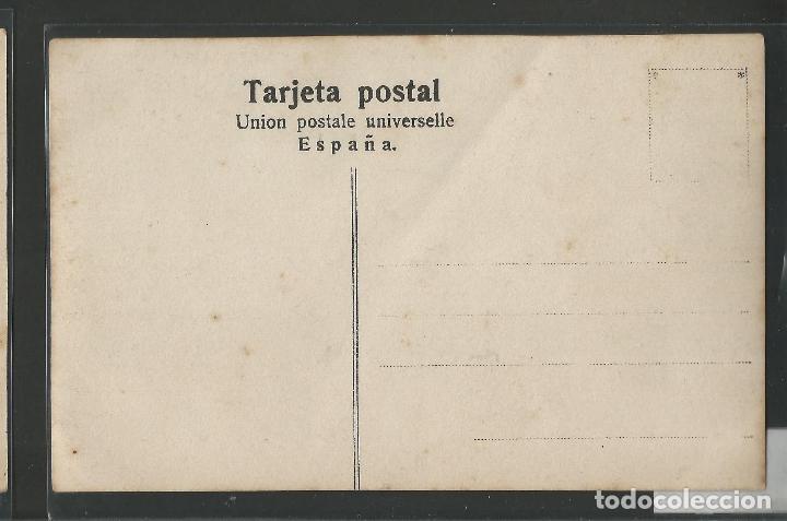 Postales: IBIZA ??? - MALLORCA???? - POSTAL FOTOGRAFICA - VER REVERSO - (45.746) - Foto 2 - 69940689
