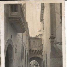 Postales: PALMA-MALLORCA. Lote 79886657