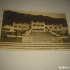Postales: HOTEL FORMENTOR , SERIE TRUYOL , SIN CIRCULAR. Lote 87373380