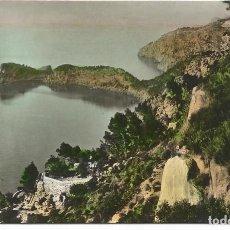 Postales: PALMA-MALLORCA. Lote 89476424