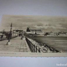 Postales: ANTIGUA POSTAL.....PALMA DE MALLORCA.. Lote 91130850