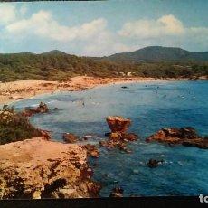 Postales: SANTA EULALIA DEL RIO - IBIZA. Lote 91518280