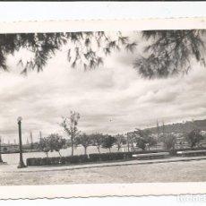 Postales: PALMA DE MALLORCA - EMBARCADERO DELPUERTO - Nº 196 ED. ARRIBAS. Lote 94468958