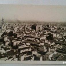 Postales: PALMA DE MALLORCA - 42 - VISTA PARCIAL . Lote 94538127