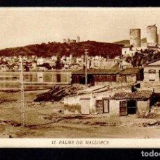 Postales: PALMA DE MALLORCA.ED.MUMBRÚ.Nº 11.ED.MUMBRÚ.SIN CIRCULAR.. Lote 97122743