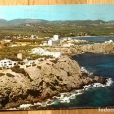 Postales: IBIZA - PUNTA ARABI. Lote 98675883