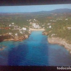 Postales: CALA SANTANYI Nº PM 771 ED CYP S/C . Lote 98697699
