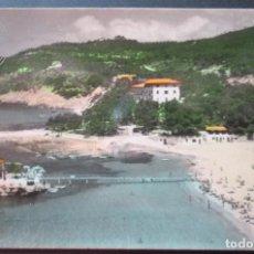 Postales: TARJETA POSTAL - MALLORCA - PLAYA DE CAMP DE MAR - ISLAS BALEARES - ESPAÑA. Lote 98779247