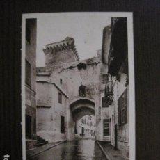 Postales: MAHON - POSTAL ANTIGUA- PUENTE DE SAN ROQUE - EDITOR J.PONS -VER REVERSO- (51.033). Lote 104401039