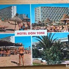 Cartes Postales: IBIZA. Lote 105653875
