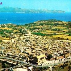 Postales: ALCUDIA - MALLORCA - (EDICIONES BOHIGAS Nº 1.188) SIN CIRCULAR / P-992. Lote 98495199