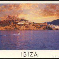 Postales: 890 - IBIZA.. Lote 108794851