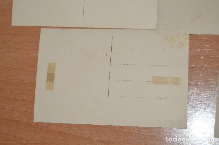 Postales: ANTIGUAS RARAS - ZERKOWITZ - LOTE DE 8 POSTALES SIN CIRCULAR MALLORCA - ISLAS BALEARES - Foto 11 - 109401551